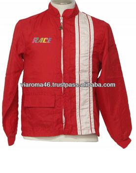 Car Race Jackets Buy Racing Team Jacket Vintage Racing Jacket