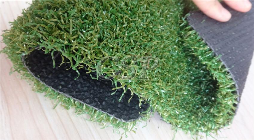Hot Sale!! Indoor Golf Carpet Grass/cheap Artificial Grass Carpet ...