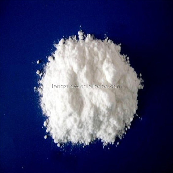 Bulk supply pure Growth-modulating peptide, pure factory supply Growth-modulating peptide,