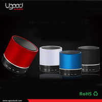 Popular best sounding portable speakers oem and odm