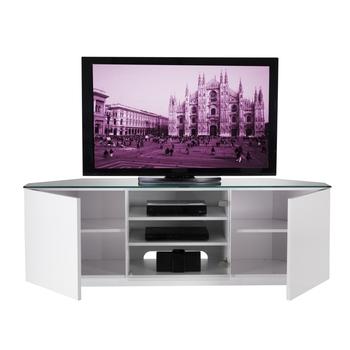 billig schrank wand montiert einfachen tv stander holz tv schrank