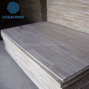 paulownia wood board paulownia wood panel paulownia wood planks buy paulownia wood planks. Black Bedroom Furniture Sets. Home Design Ideas