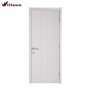 Pre Painted Interior Doors Supplieranufacturers At Alibaba