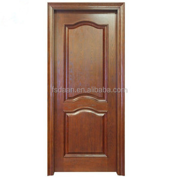 Types of wood mdf doors buy types of wood mdf teak wood for Types of wood doors are made of
