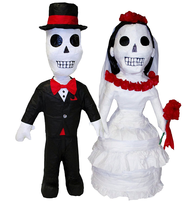 Cheap Dead Wedding, find Dead Wedding deals on line at Alibaba.com