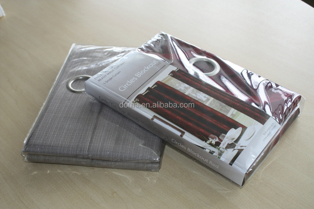 2015 China Wholesale Ready Made Curtain,ready Made Curtains For Living Room Part 88