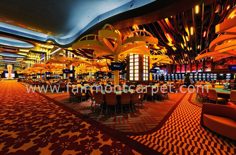 Casino carpet manufacturers online world war 2 rts games