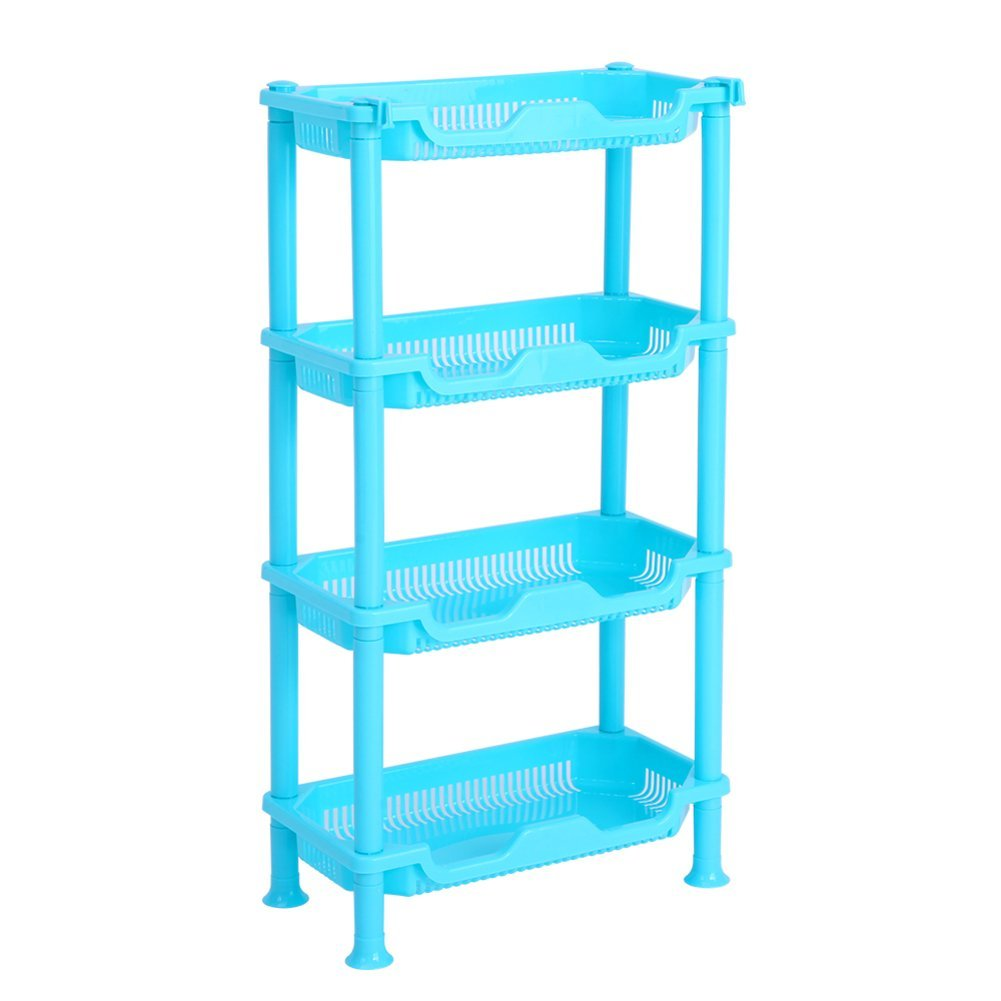 Cheap Shelf Plastic, find Shelf Plastic deals on line at Alibaba.com