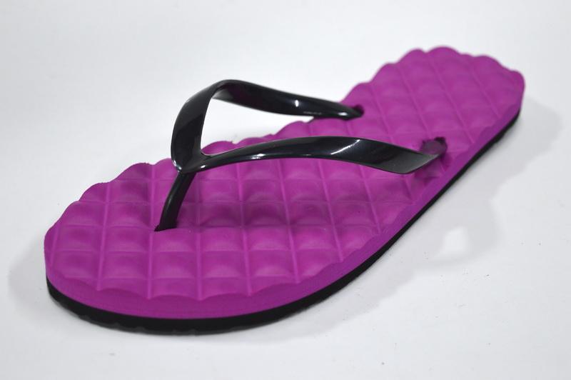 d619012d6a18e New Womens Light Up Flip Flops Platform For Adults - Buy New Womens ...