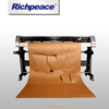 /product-detail/richpeace-vertical-inkjet-cutter-plotter-60704591309.html