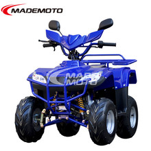 4 Wheels ATV Quad Bikes 110CC