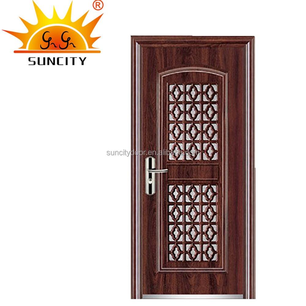 Vented Exterior Door Vented Exterior Door Suppliers And