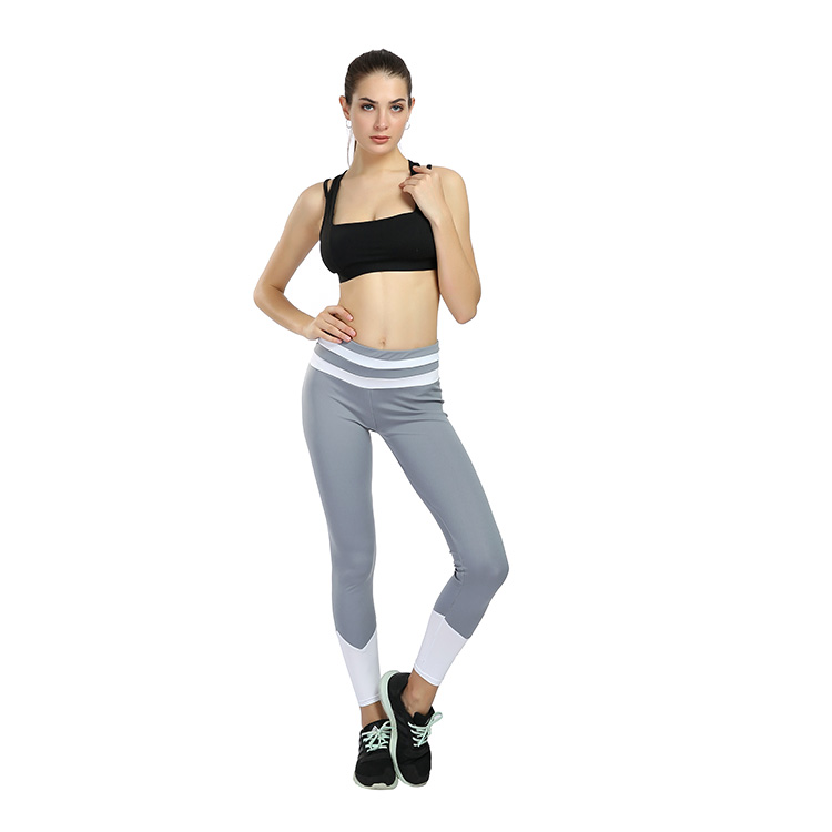 8e3e2c3bfdade Wholesale custom sexy hot sale tights fitness bulk yoga sport leggings for women  active wear