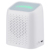 2018 new portable LED wireless mini speaker with blue tooth function