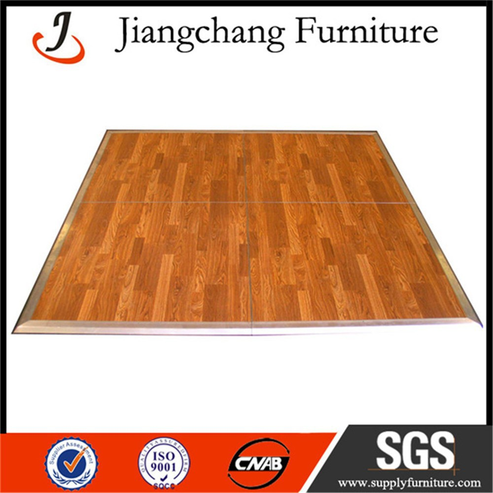 maintenance easy your for floors flooring steinbach in prices exclusive laminate mb purchase