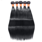 Hot selling Raw super million hair, 100 percent real indian hair, import indian hair manufacturer in india