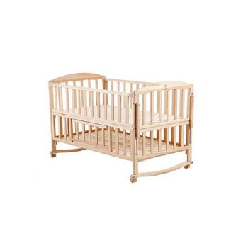 Madera Bebé Cuna Adulto Muebles Del Bebé Cuna De Madera Diseños Con ...