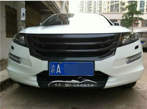 Front Grill For Honda Accord Supplieranufacturers At Alibaba
