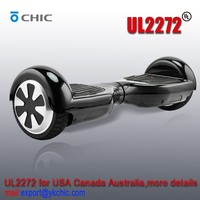 Newest Factory self balancing scooter two wheels self balancing scooter hoverboard hover board 2 wheel