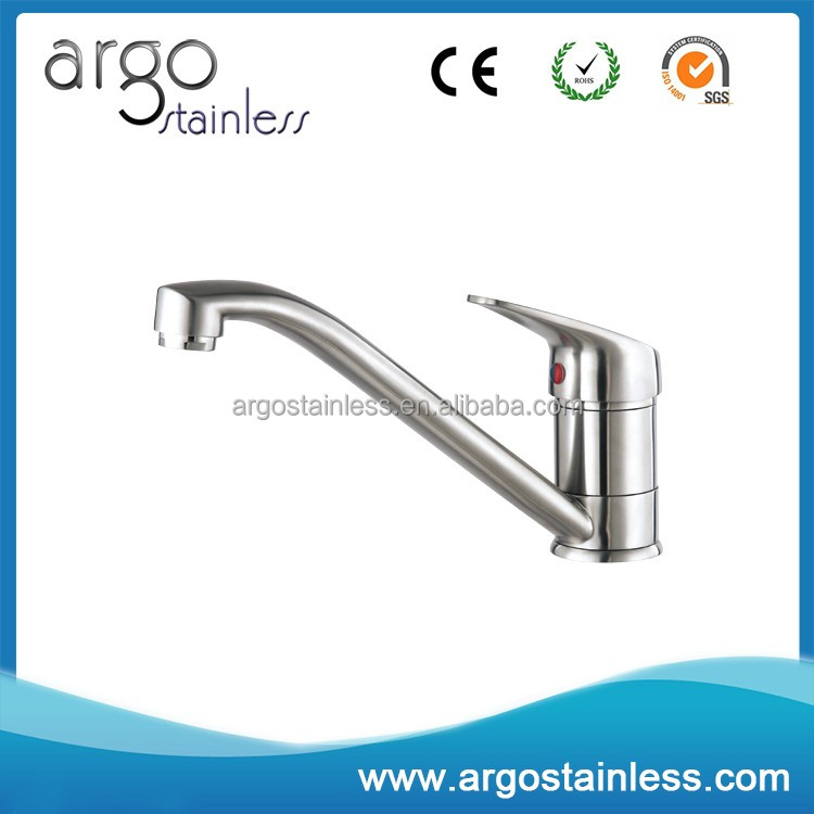 Oem Best Price stainless steel kitchen tap