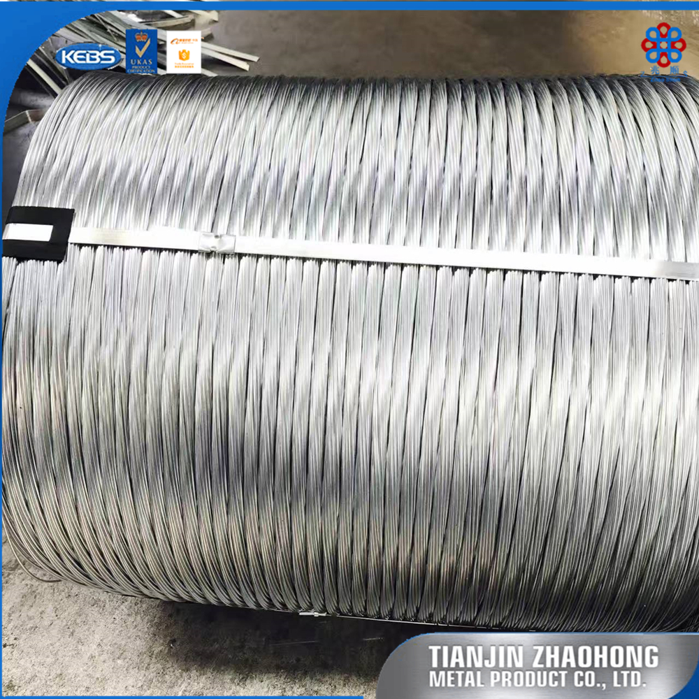 Steel Wire 5mm, Steel Wire 5mm Suppliers and Manufacturers at ...