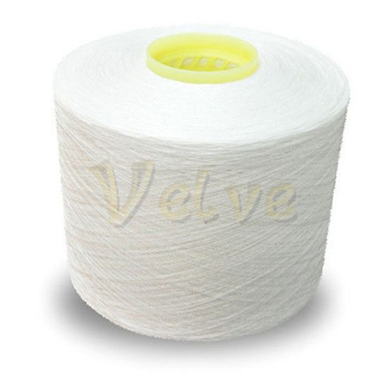 One Of Our Different Types Sewing yarns