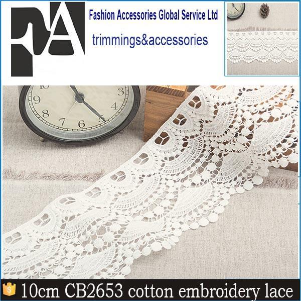Venta al por mayor patrones gratis de vestidos de ganchillo-Compre ...
