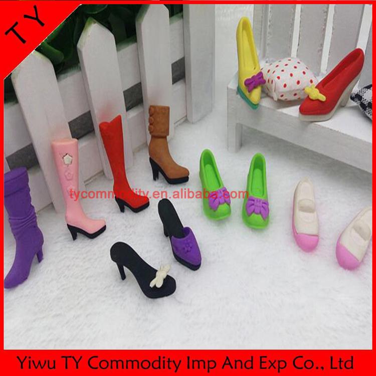 high heels escort girl directory