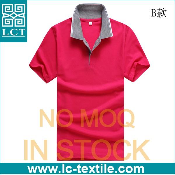 Wholesale Cheap Bulk Navy Blue Tactical Polo Shirt Buy