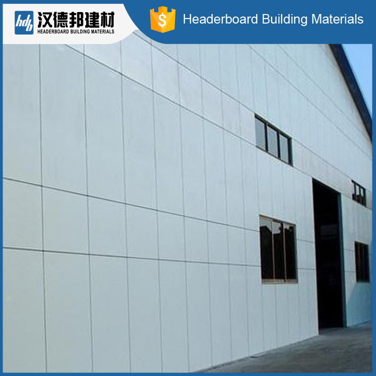 Factory main products custom design fiber cement corrugated roofing sheet