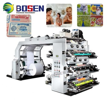 High Quality Currency Printing Machine - Buy Printing Currency  Machine,Currency Printing Machine,High Quality Currency Printing Machine  Product on