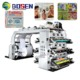 High Quality currency printing machine