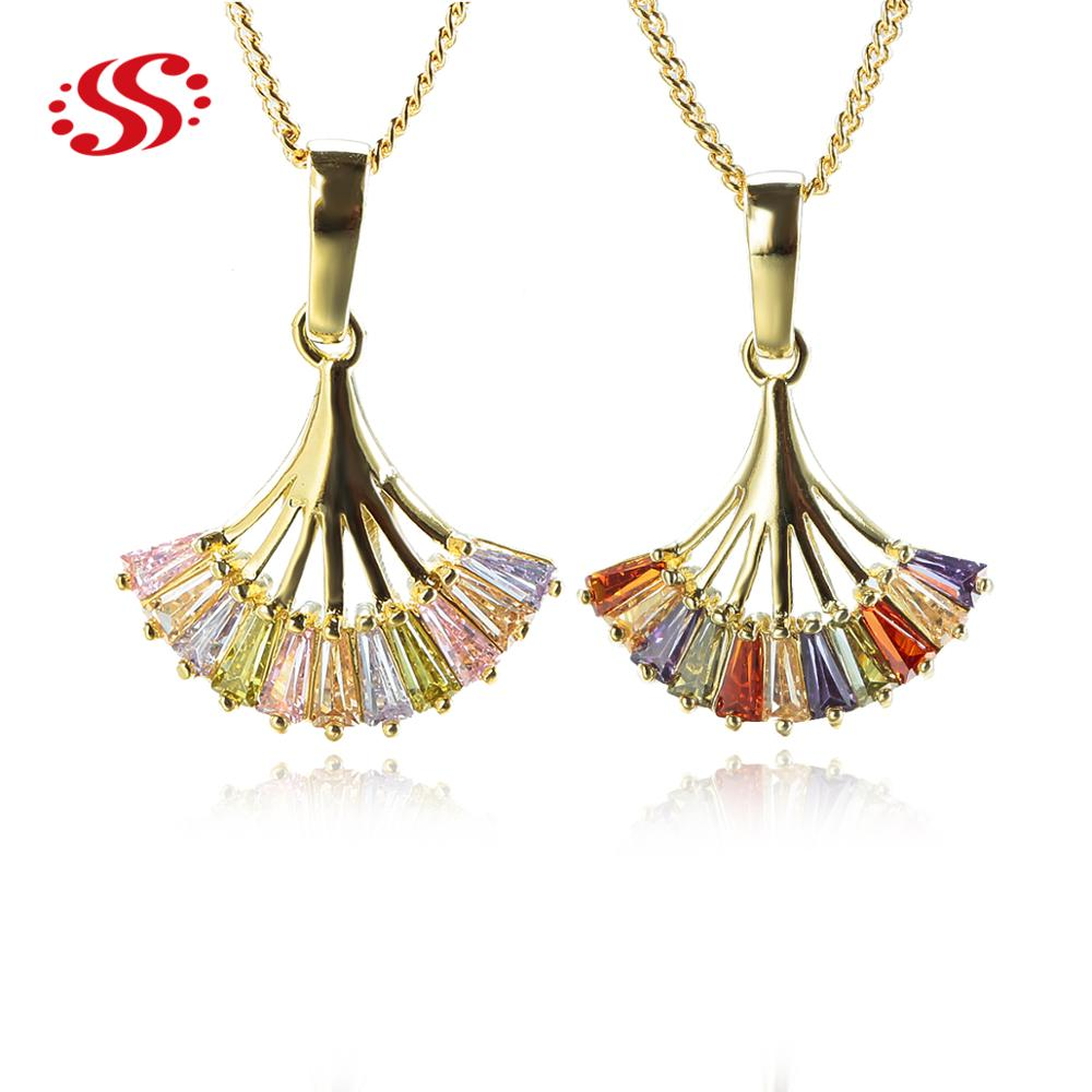 dfbc85f9c China Imitation Jewellery Indian, China Imitation Jewellery Indian  Manufacturers and Suppliers on Alibaba.com