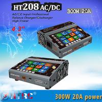 RC Hobby, 300W 20A 12V Power Supply Lipo Battery Balance Charger with the best factory price