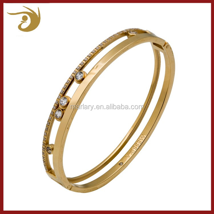 Wholesale Indian Arm Jewelry,Latest Fashion Light Weight Gold ...