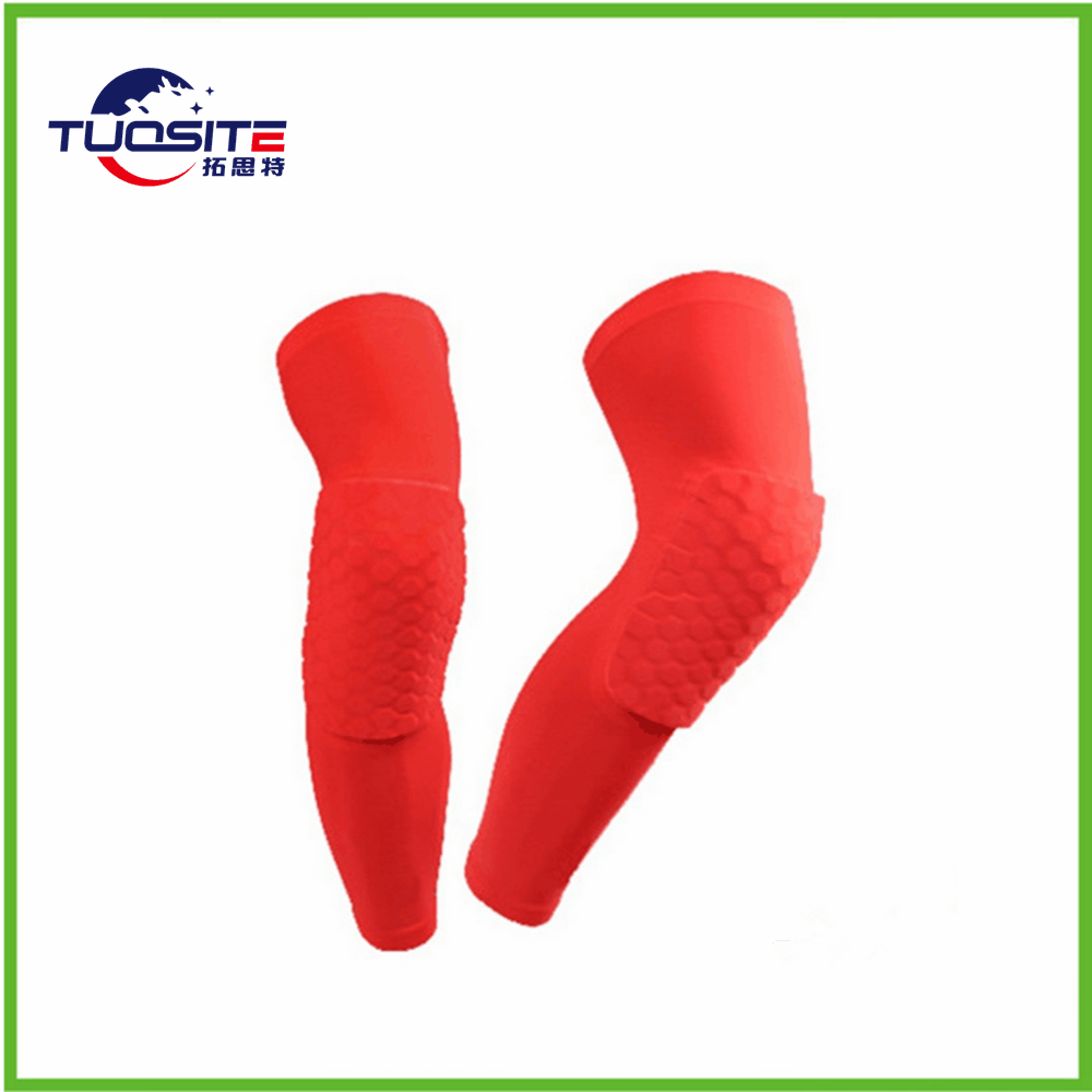 Bargain price Anticollision Protective Knee Support / Basketball equipment