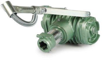 Pto Air Compressor Buy Tractor Compressor Product On