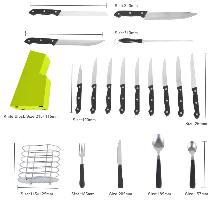 Kitchen Accessories Brands: Brands Wholesale Bonny Names Of 90pcs Kitchen Accessories