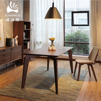 Tremendous New Style Elegant Dining Table Set Home Furniture Wooden Kitchen Table Buy Kitchen Table Dining Table Set Wood Dining Table Product On Alibaba Com Home Interior And Landscaping Oversignezvosmurscom