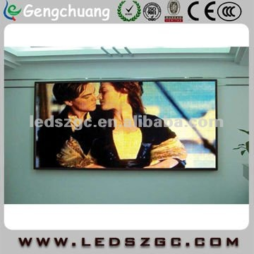lighting project p31.25 outdoor led screen