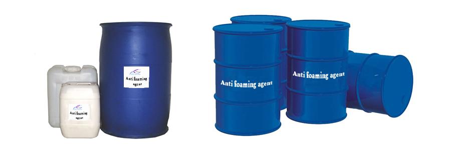 จีนทำปลอดสารพิษ foaming agent น้ำสารเคมีสำหรับกระดาษ mill สูงอุณหภูมิ