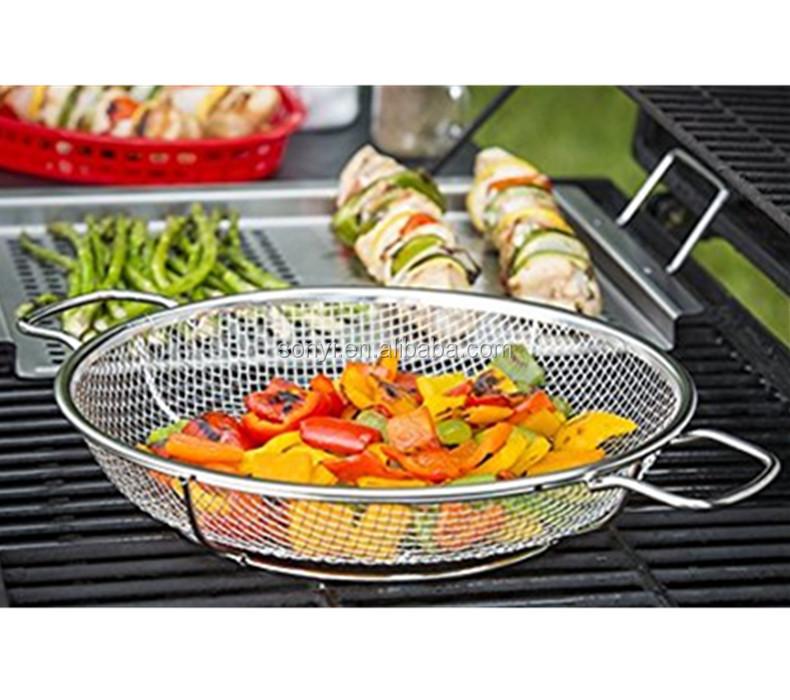Finden Sie Hohe Qualität Draht Grillkorb Hersteller und Draht ...