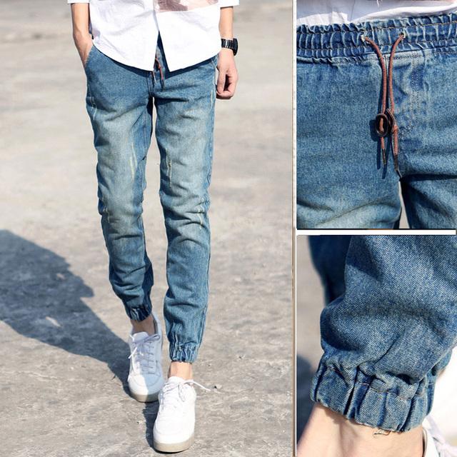 b49cacc982e comprar pantalones elasticos hombre,Comprar Hombre Marni Gris Pantalones  ElC3A1sticos Outlet Tienda