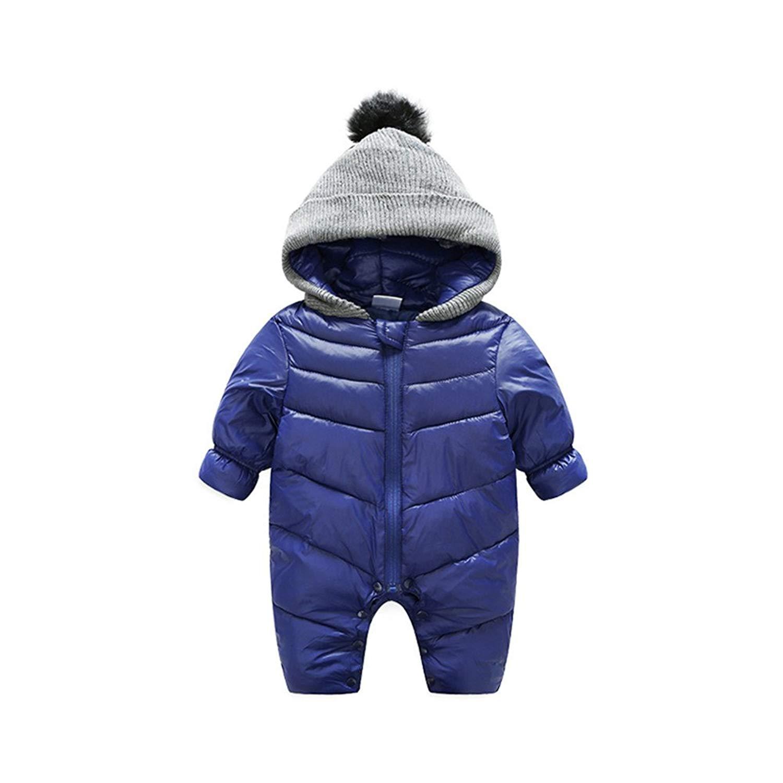 63e55fc30 Cheap Snowsuit For Toddler Girl