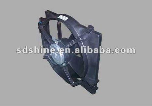 Chery Charcoal Canister Assembly,Activated Carbon Tank Assembly ...