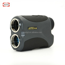 6*24 1000m laser distance measure device with angle finder