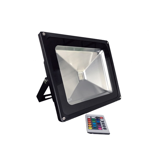 light led <strong>flood</strong> 30w color changing outdoor led <strong>flood</strong> light