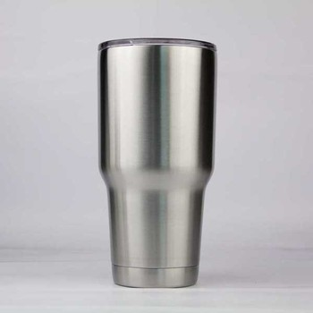 f37adf78acd 30oz Stainless Steel Rtic Sic Vacuum Insulated Tumbler Cooler Cup ...