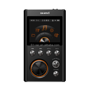 Line-Output-Funktion USB-SD-Karte MP3-Player-Platine mit MP3-Multimedia-Player-Handbuch