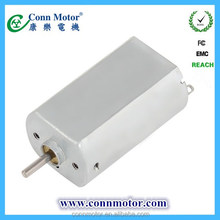 Hot DVD Drive Micro DC Motor 3V Small Electric Motor